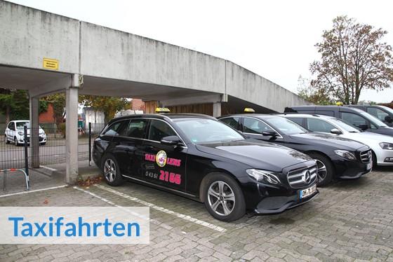 Taxi_Lens-Taxifahrten